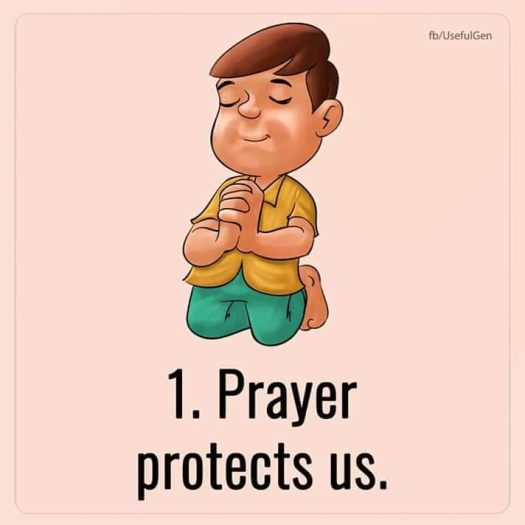 prayer 1.png