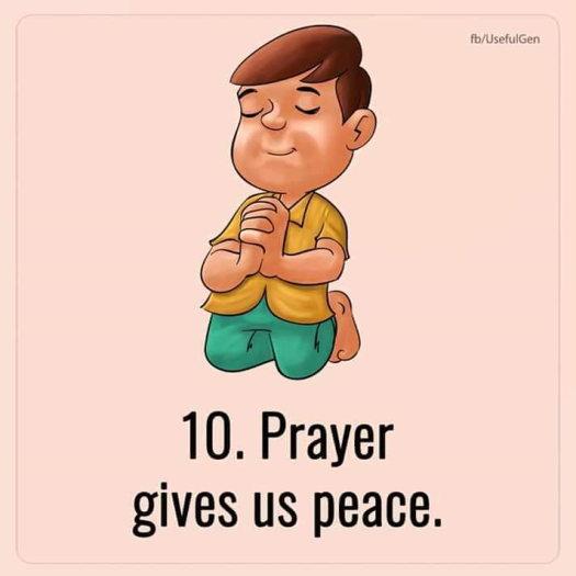 prayer 10.png