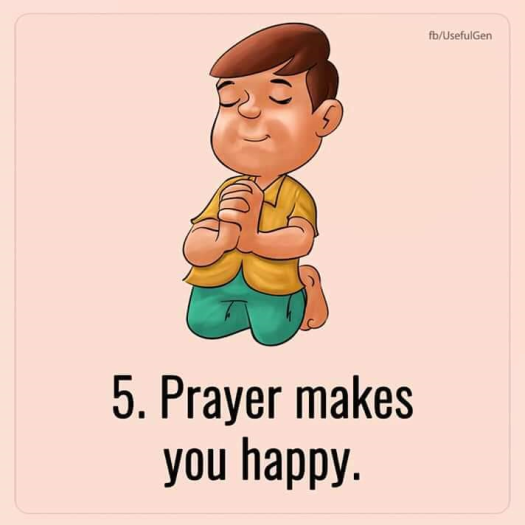 prayer 5.png