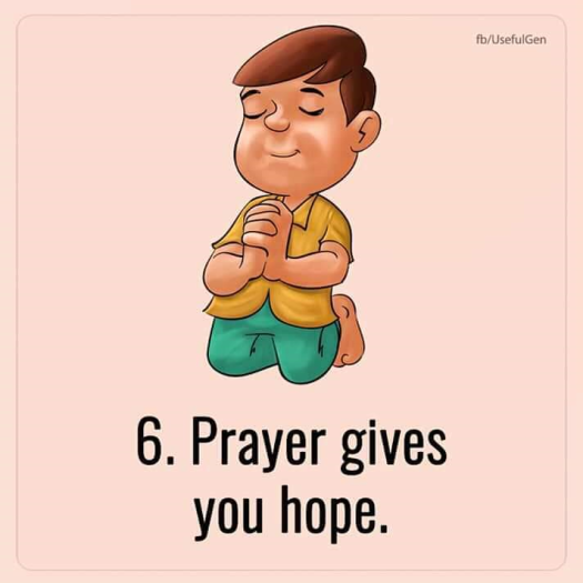 prayer 6.png