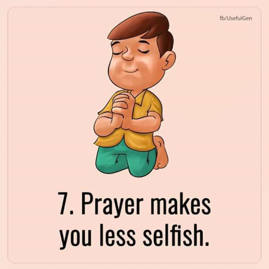prayer 7 (2).png