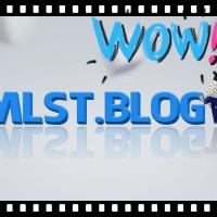 http://mlst.blog.