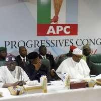 How APC lost its gubernatorial seat to PDP in Zamfara State.