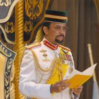 Why Brunei Sultan bows to pressure?