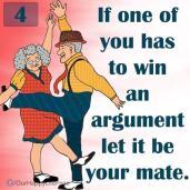 relationship 4
