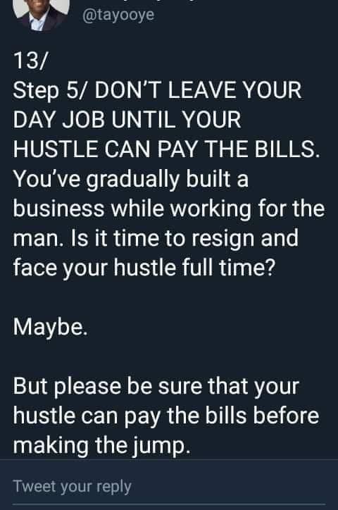 side hustle 13.png