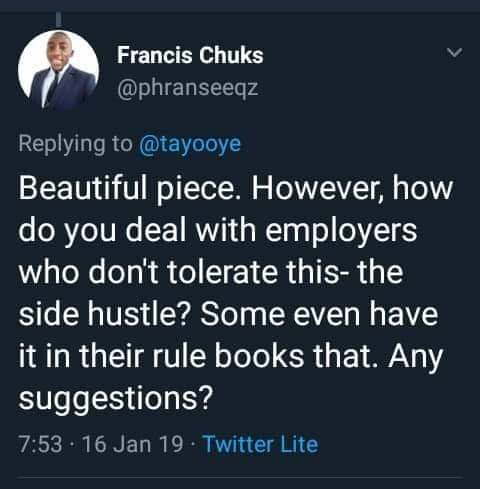 side hustle 16.png