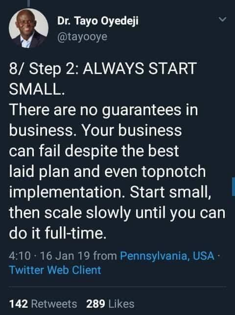 side hustle 8.png