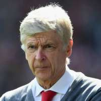 Watch out for Arsene Wenger as he returns to football soon.