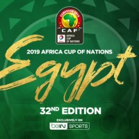 How prepared are you for AFCON 2019?