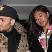 Chris Brown becoming a father for the second time with Ex-girlfriend.