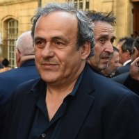 Qatar Inquiry: Michel Platini Arrested.