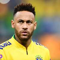 How Neymar denied rape allegations against him for five hours.