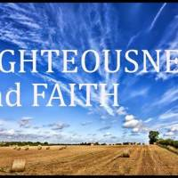 BLOG NUGGET:How strong is your faith in God?