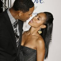 No infidelity in our relationship---Jada Pinkett Smith