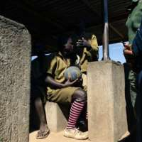 How Zimbabwe Prisons worsen?