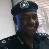 Why Protesters killed Deputy Commissioner of Police in Abuja.