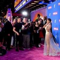 Jeddah Season cultural festival to host Nicki Minaj in Saudi Arabia.