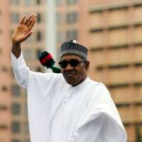 PMB submits list of nominees finally.