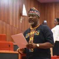 Why Tribunal sacked Dino Melaye?