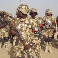 Is it true that Boko Haram members are fleeing?