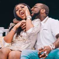 Davido is now a father of a baby boy.