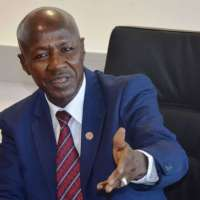 EFCC Plans to rehabilitate young people who are engaged in internet fraud.