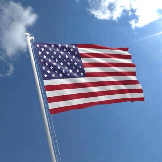 usa-flag-std_1