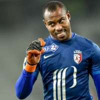 Vincent Enyeama plans retirement.