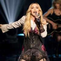 Why 'Madame X' tour was cancelled by Madonna?