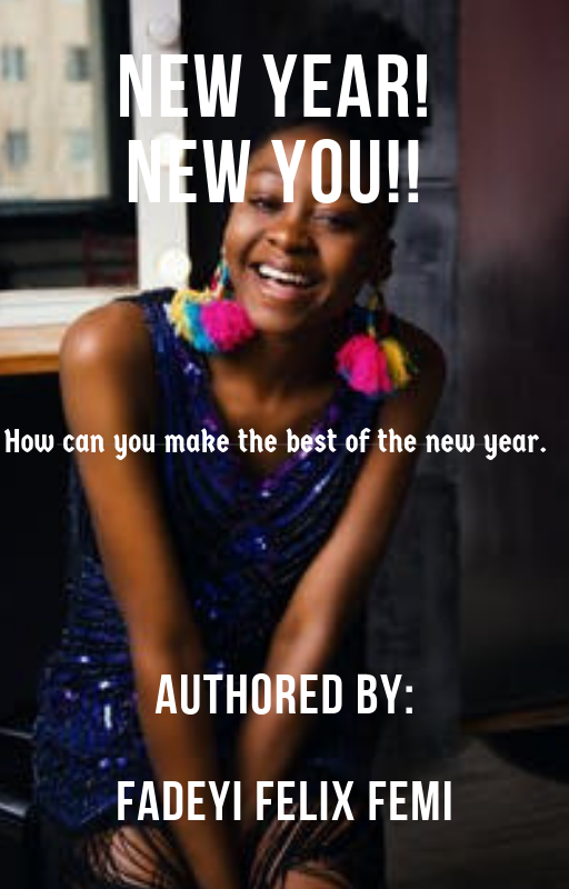 New you.png