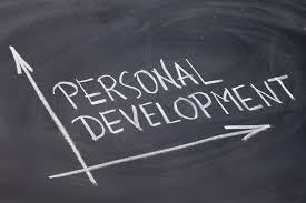 personal development 2