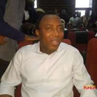 Civil society gives FG 14-day ultimatum over Sowore