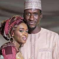 Maryam Sanda sentenced to death for killing husband